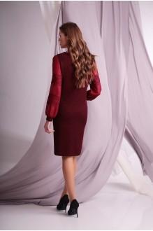 Вечерние платья AXXA  55030 фото 2