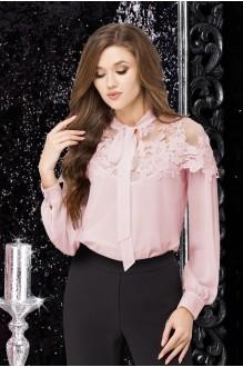 LeNata 11883 -1 розовый