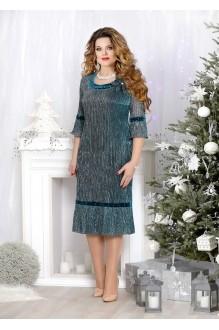 Mira Fashion 4530 -2