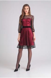 Arita Style (Denissa) 1203