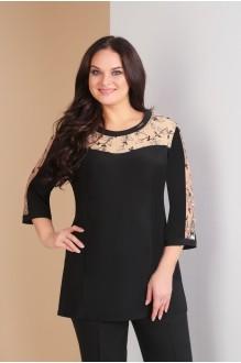 Ksenia Stylе 1359 черный