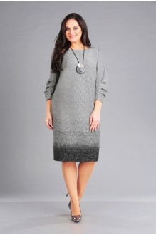 Ива 1040 -1 серый