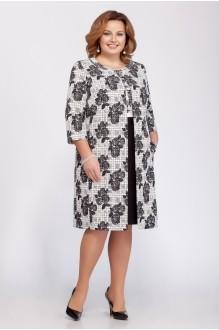 717c1b580b5c ЛаКона - производитель женской одежды. Отзывы на ЛаКона
