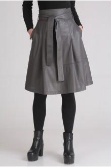 Ладис Лайн 1023 серый