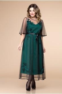 Romanovich Style 1-1750 зелень