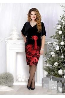 Mira Fashion 4545 -2