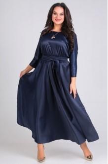 Модель *Распродажа Таир-Гранд 6534 темно-синий