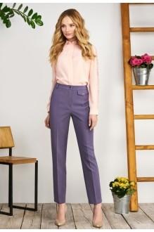 *Распродажа Bazalini 3063 фиолет