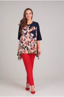 *Распродажа Arita Style (Denissa) 1148 -3
