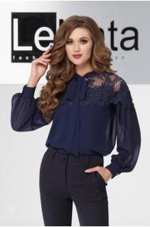 Модель *Распродажа LeNata 11883 синий