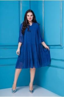Anastasia 251 синий