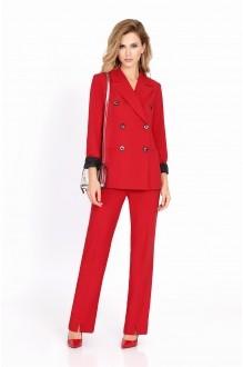 029e0b72fa6e PiRS - производитель женской одежды. Отзывы на PiRS
