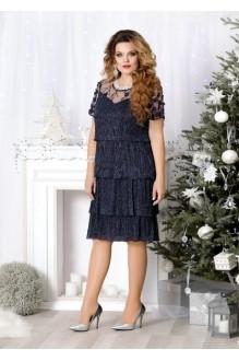 *Распродажа Mira Fashion 4484