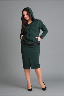 Анастасия Мак 569 зелёный