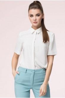 32348de82ba LeNata - производитель женской одежды. Отзывы на LeNata