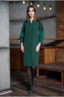 Модель *Распродажа Fantazia Mod 3107 зеленый