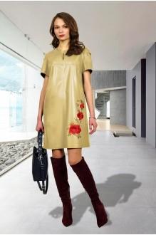 bd98c06428b02 МиА-Мода - производитель женской одежды. Отзывы на МиА-Мода