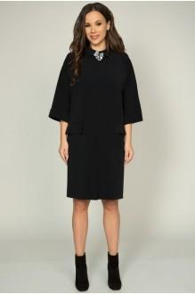 Модель Teffi Style 1373 чёрный