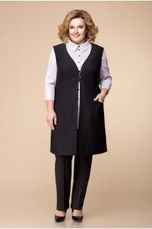 1a0d50996d36 Купить белорусскую одежду больших размеров для женщин в интернет ...