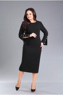 4ab9986aef9 Ива - производитель женской одежды. Отзывы на Ива
