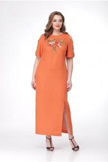 MALI 467 оранжевый