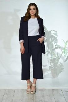 Цветы интернет магазин недорогой женской одежды больших размеров украина, доставка цветов по г. сатпаев