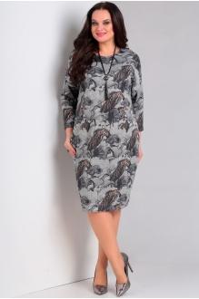 388ba4250ecd3b9 Jurimex - производитель женской одежды. Отзывы на Jurimex