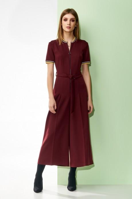 Arita Style (Denissa) 1221