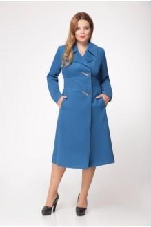 Модель *Распродажа Надин-Н 1428 синий