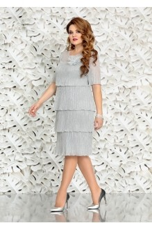 Mira Fashion 4389 -7
