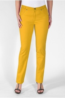 Mirolia 103 жёлтый