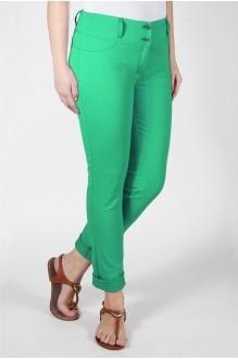 Mirolia 371 зелёный