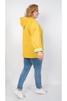 Куртки TricoTex Style 1904 фото 2