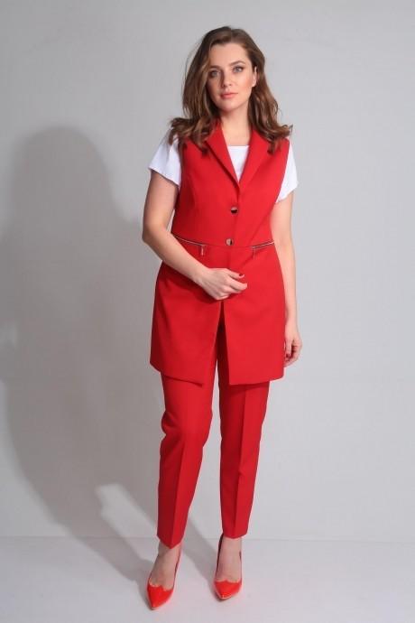 Брючные костюмы /комплекты Golden Valley 6376