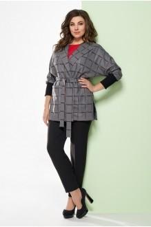 Arita Style (Denissa) 1226