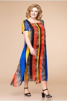 Romanovich Style 1-1332 синяя полоска