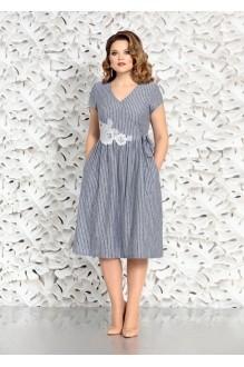 Mira Fashion 4597