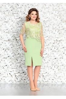 Mira Fashion 4583