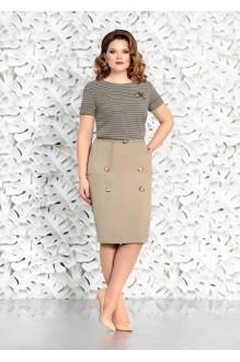 Mira Fashion 4578