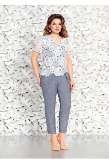 Mira Fashion 4412 -2
