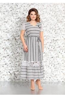Mira Fashion 4405 -3