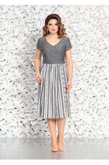 Mira Fashion 4404 -2