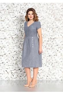 Mira Fashion 4404 -3