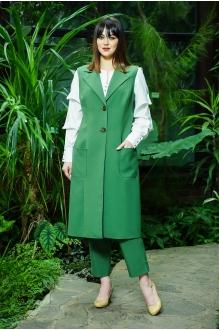 Beautiful&Free 1830 зелёный