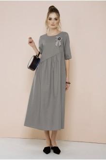 9517c730f44 GIZART - производитель женской одежды. Отзывы на GIZART