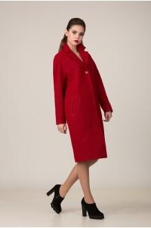 cd93ef532b12 Rosheli - производитель женской одежды. Отзывы на Rosheli