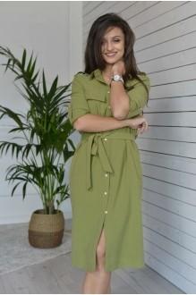 Повседневные платья PUR PUR 01-696 /1 фото 2