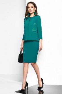 1cd0ac46115 Lissana - производитель женской одежды. Отзывы на Lissana