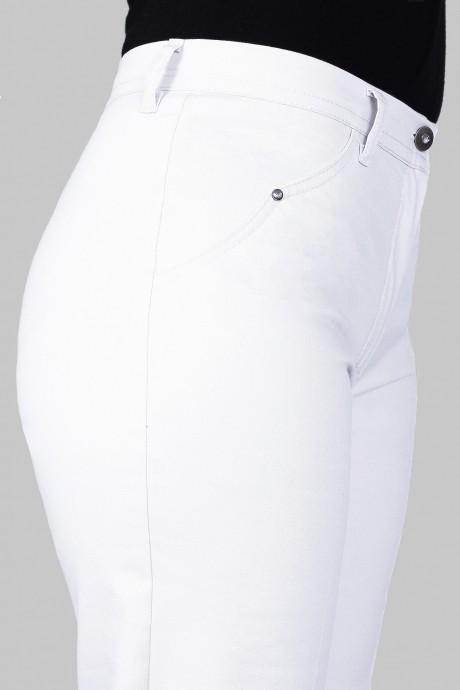 Mirolia 069 белый