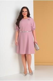 Moda-Versal 2011 лаванда